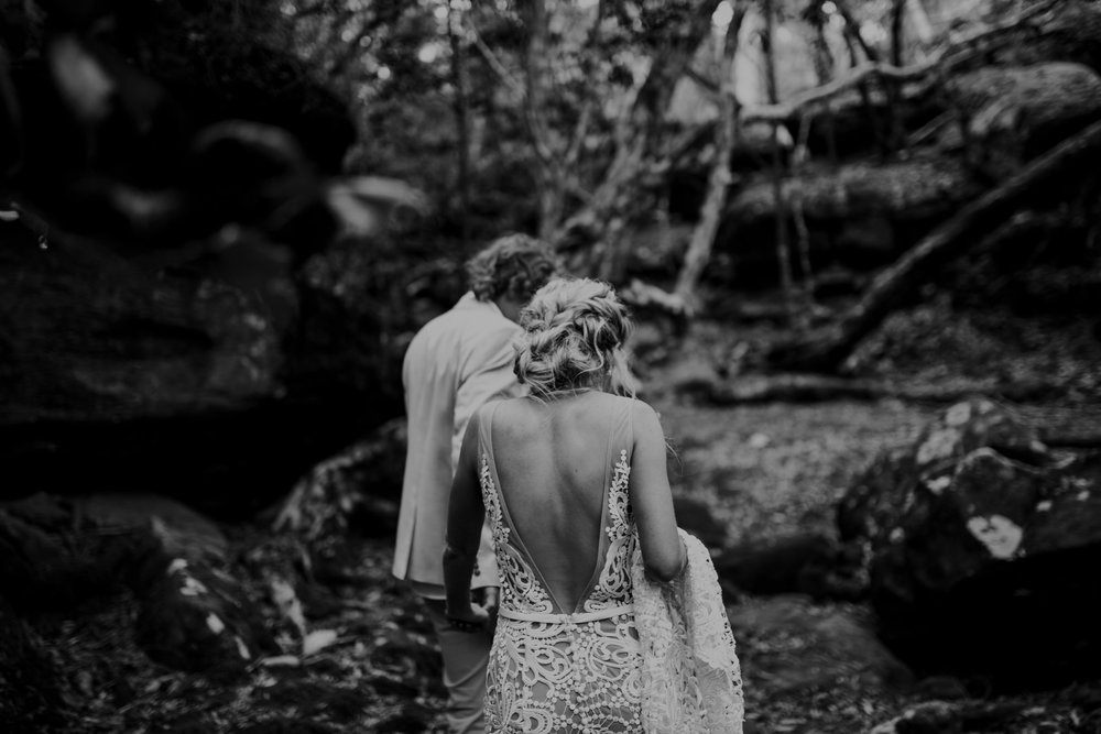 Jesse+Matt+Kangaroo+Valley+Wildwood+Boho+Relaxed+wedding+-154.jpg