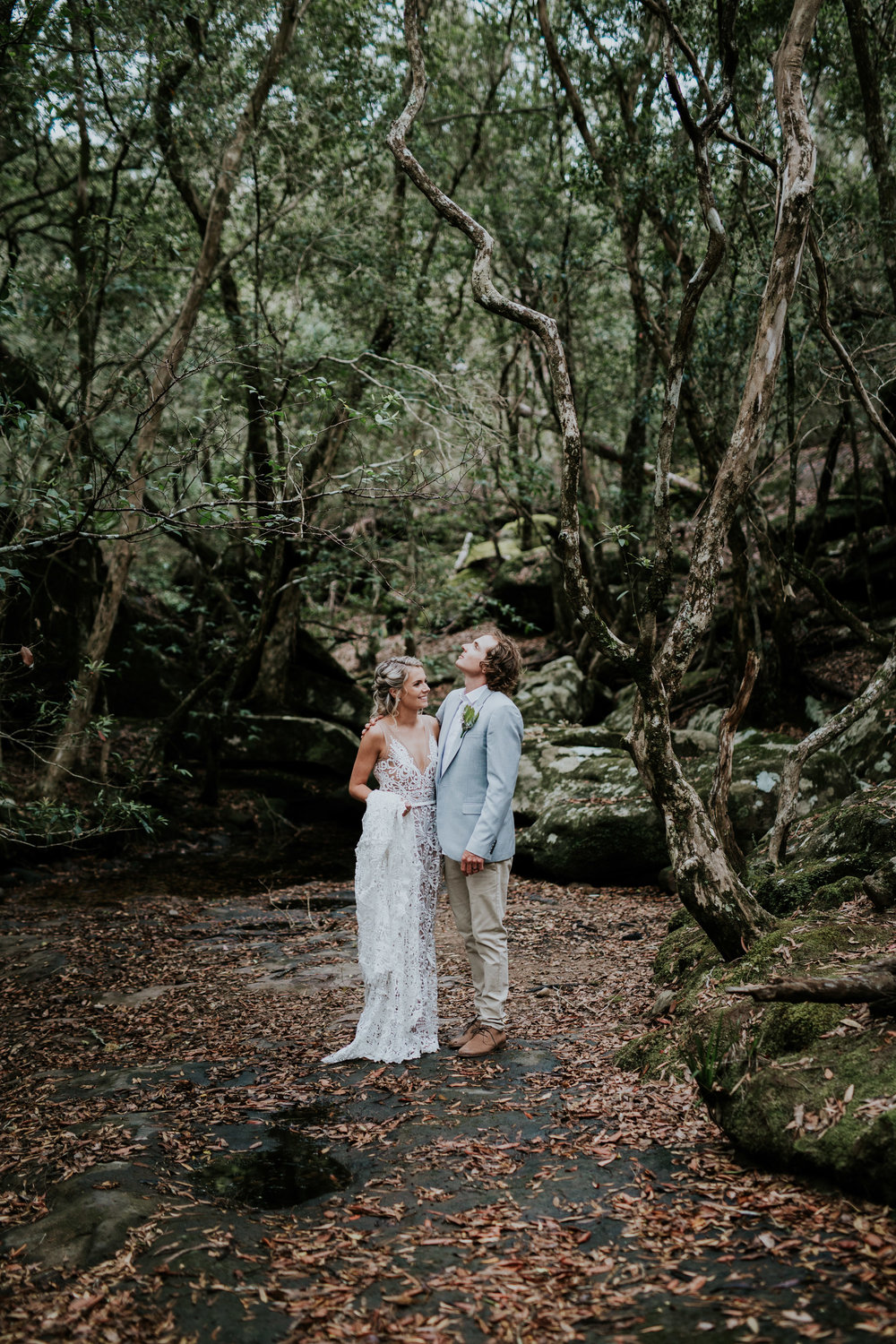 Jesse+Matt+Kangaroo+Valley+Wildwood+Boho+Relaxed+wedding+-155.jpg