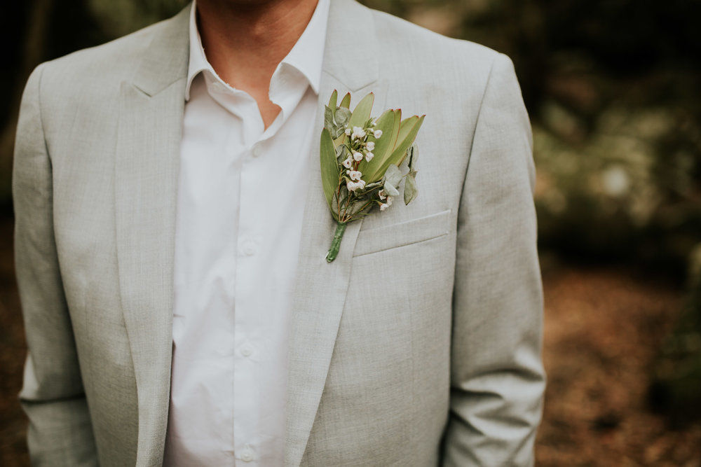 Jesse+Matt+Kangaroo+Valley+Wildwood+Boho+Relaxed+wedding+-163.jpg