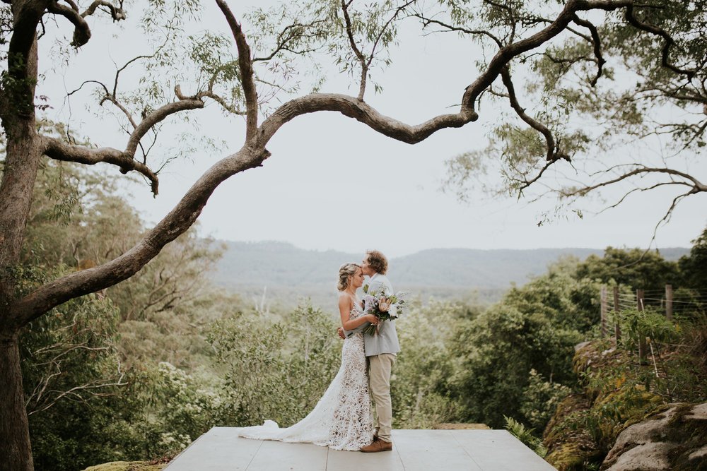 Jesse+Matt+Kangaroo+Valley+Wildwood+Boho+Relaxed+wedding+-165.jpg