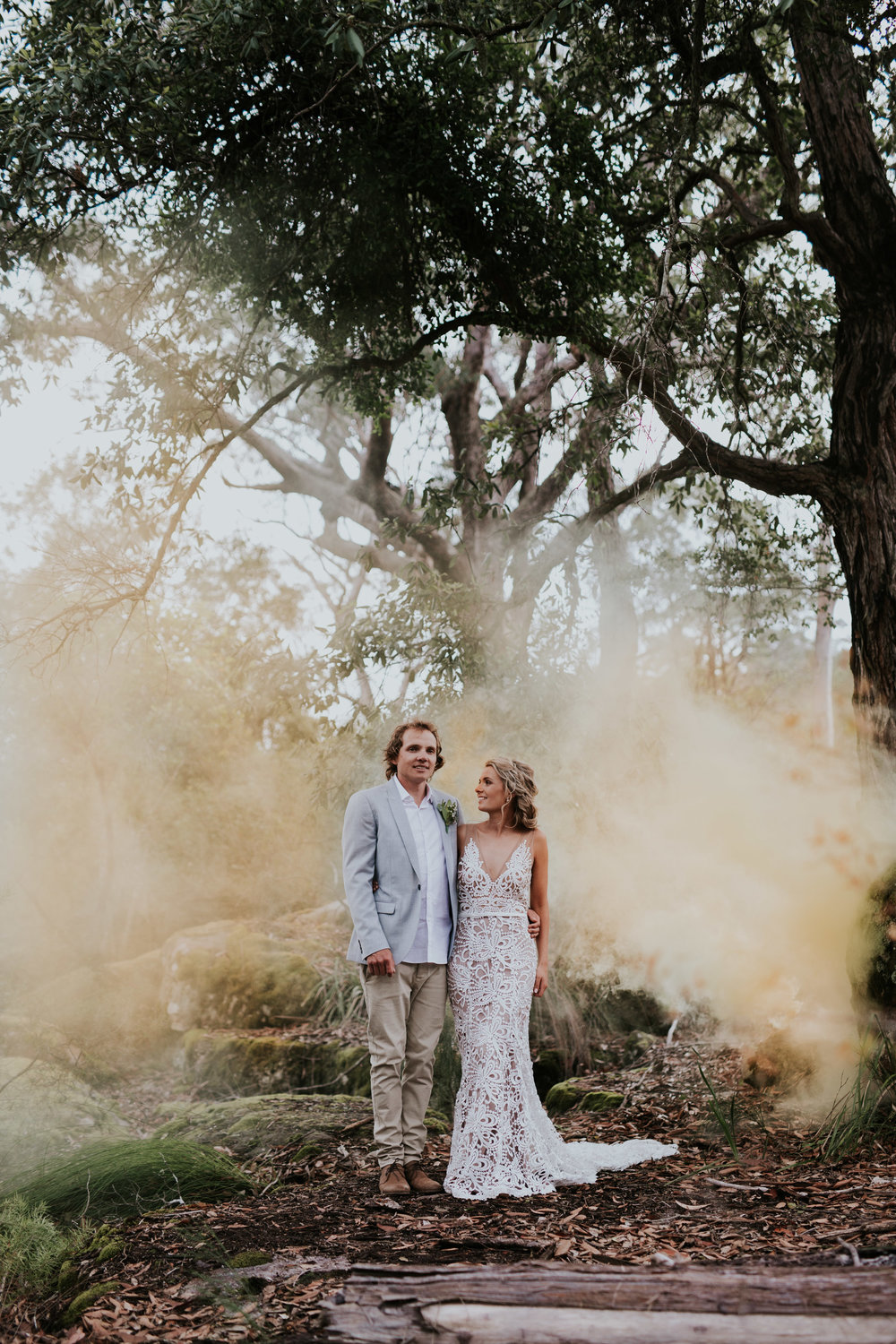 Jesse+Matt+Kangaroo+Valley+Wildwood+Boho+Relaxed+wedding+-168.jpg