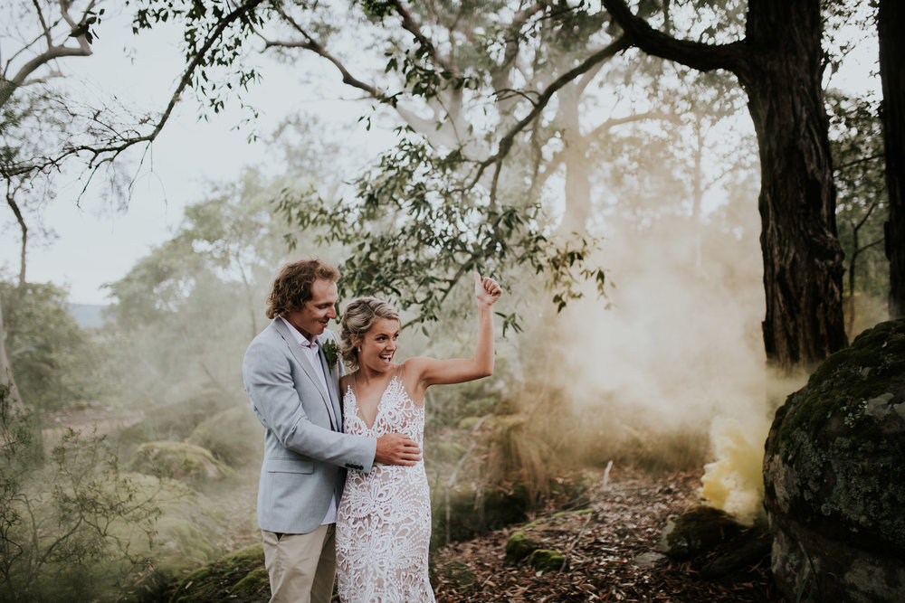 Jesse+Matt+Kangaroo+Valley+Wildwood+Boho+Relaxed+wedding+-169.jpg