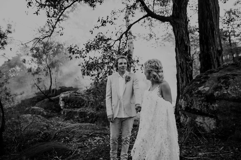 Jesse+Matt+Kangaroo+Valley+Wildwood+Boho+Relaxed+wedding+-170.jpg