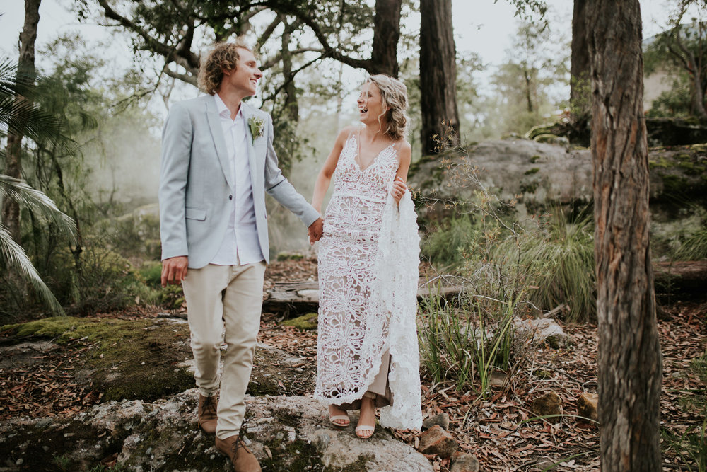 Jesse+Matt+Kangaroo+Valley+Wildwood+Boho+Relaxed+wedding+-171.jpg