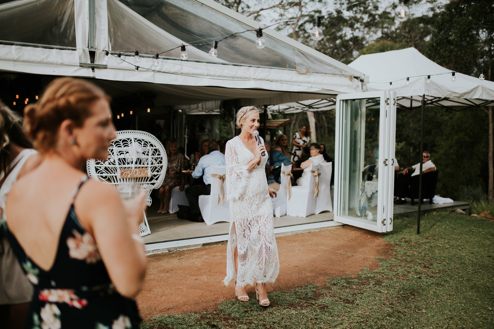 Jesse+Matt+Kangaroo+Valley+Wildwood+Boho+Relaxed+wedding+-180.jpg