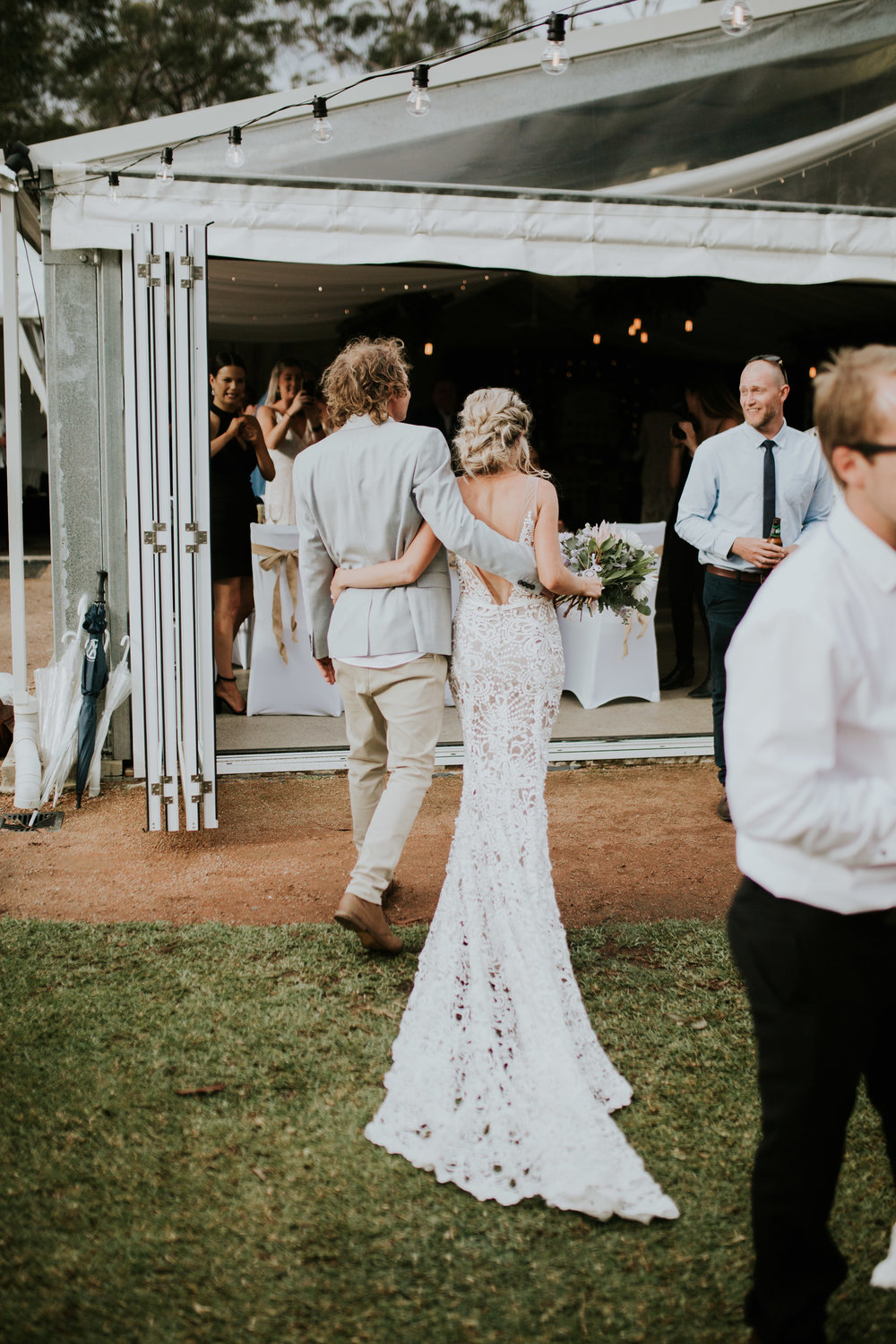 Jesse+Matt+Kangaroo+Valley+Wildwood+Boho+Relaxed+wedding+-181.jpg