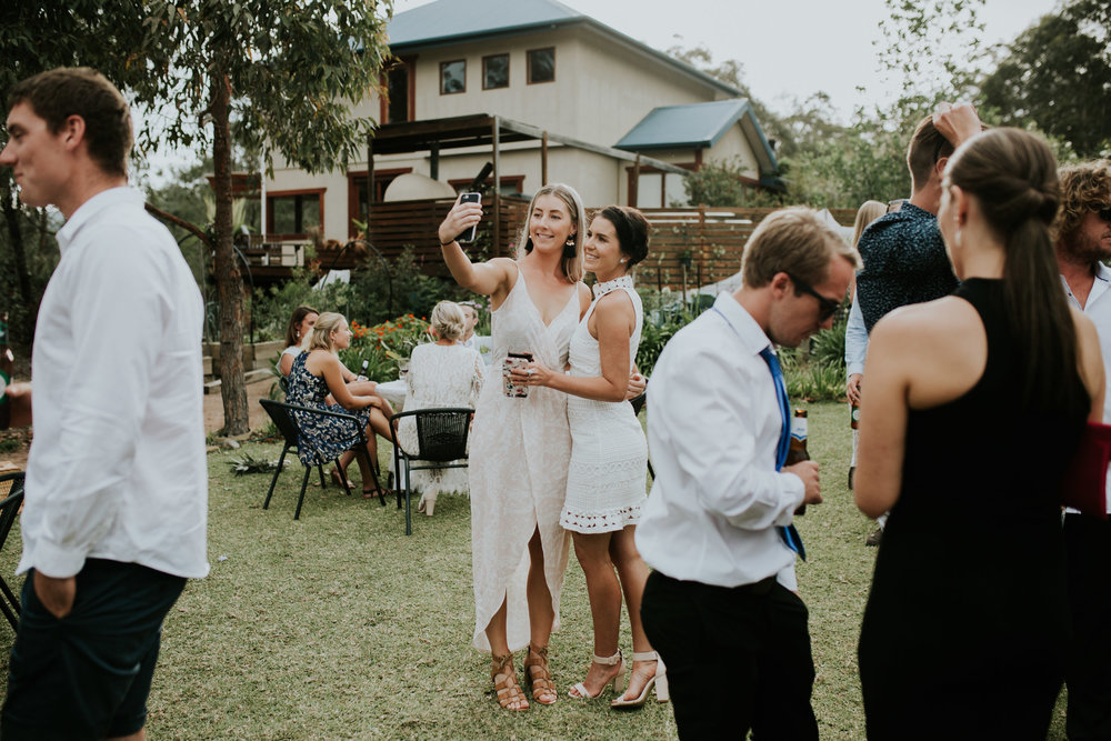 Jesse+Matt+Kangaroo+Valley+Wildwood+Boho+Relaxed+wedding+-183.jpg