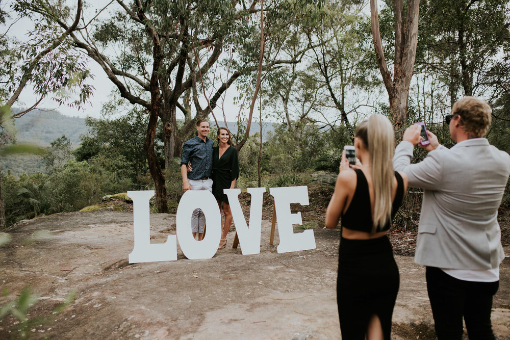 Jesse+Matt+Kangaroo+Valley+Wildwood+Boho+Relaxed+wedding+-185.jpg