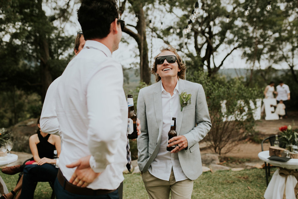 Jesse+Matt+Kangaroo+Valley+Wildwood+Boho+Relaxed+wedding+-188.jpg
