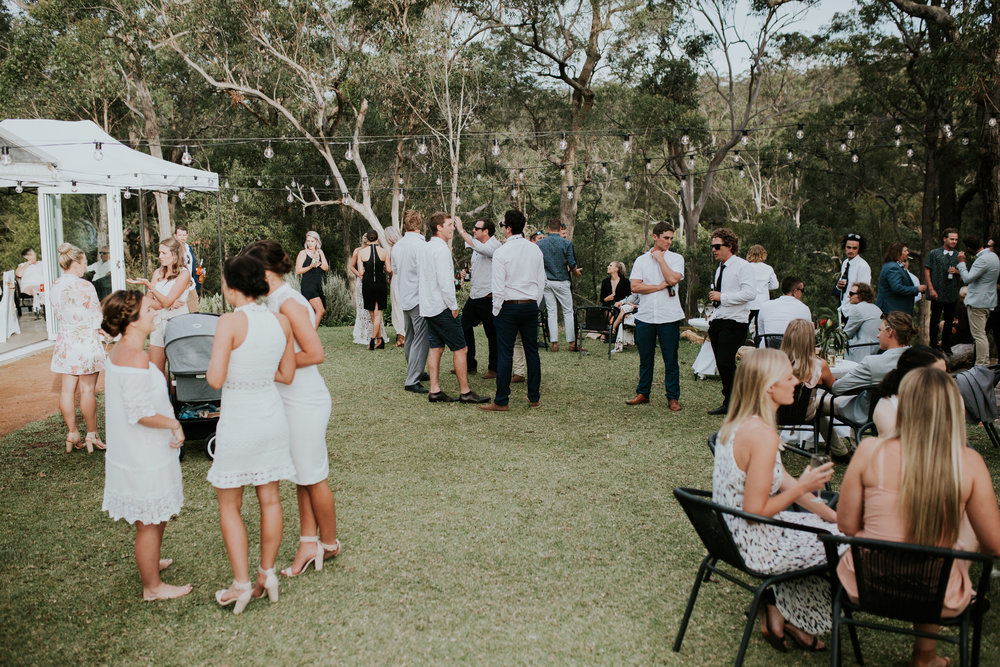 Jesse+Matt+Kangaroo+Valley+Wildwood+Boho+Relaxed+wedding+-189.jpg