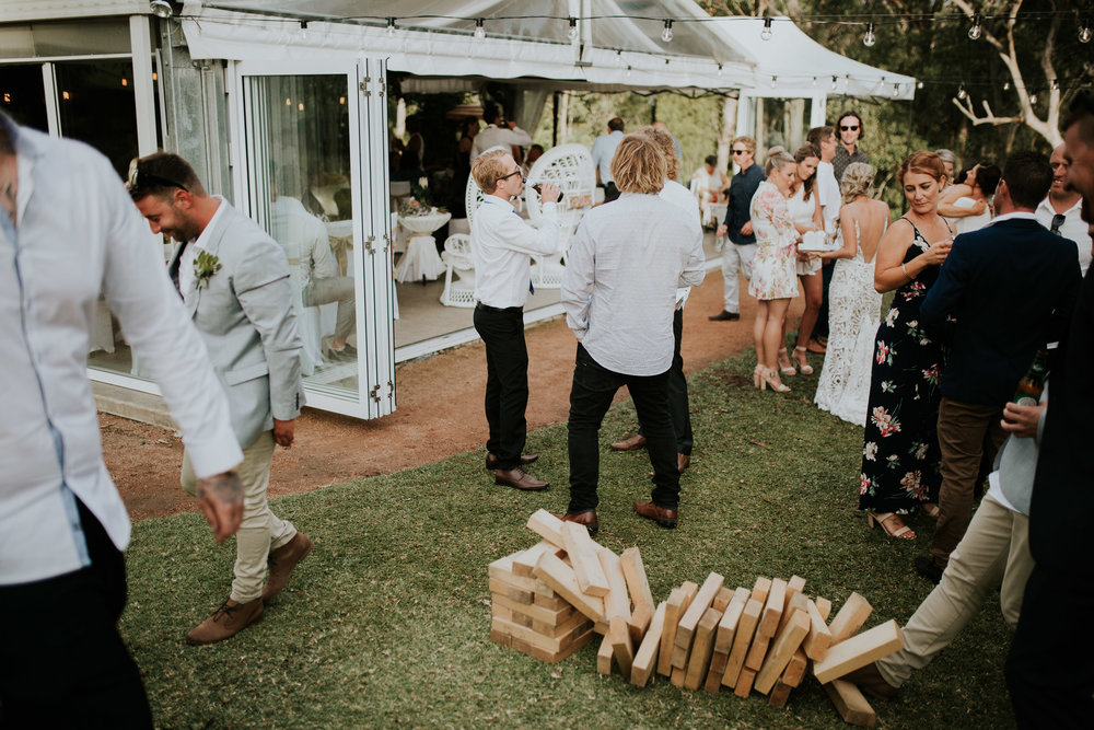 Jesse+Matt+Kangaroo+Valley+Wildwood+Boho+Relaxed+wedding+-192.jpg