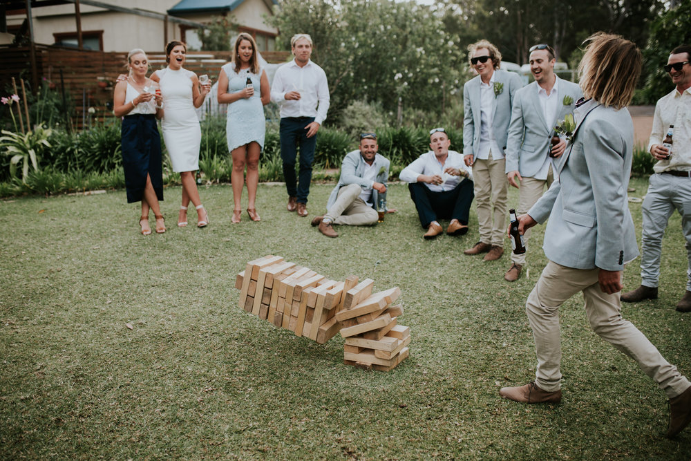 Jesse+Matt+Kangaroo+Valley+Wildwood+Boho+Relaxed+wedding+-195.jpg