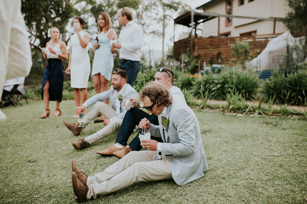 Jesse+Matt+Kangaroo+Valley+Wildwood+Boho+Relaxed+wedding+-196.jpg