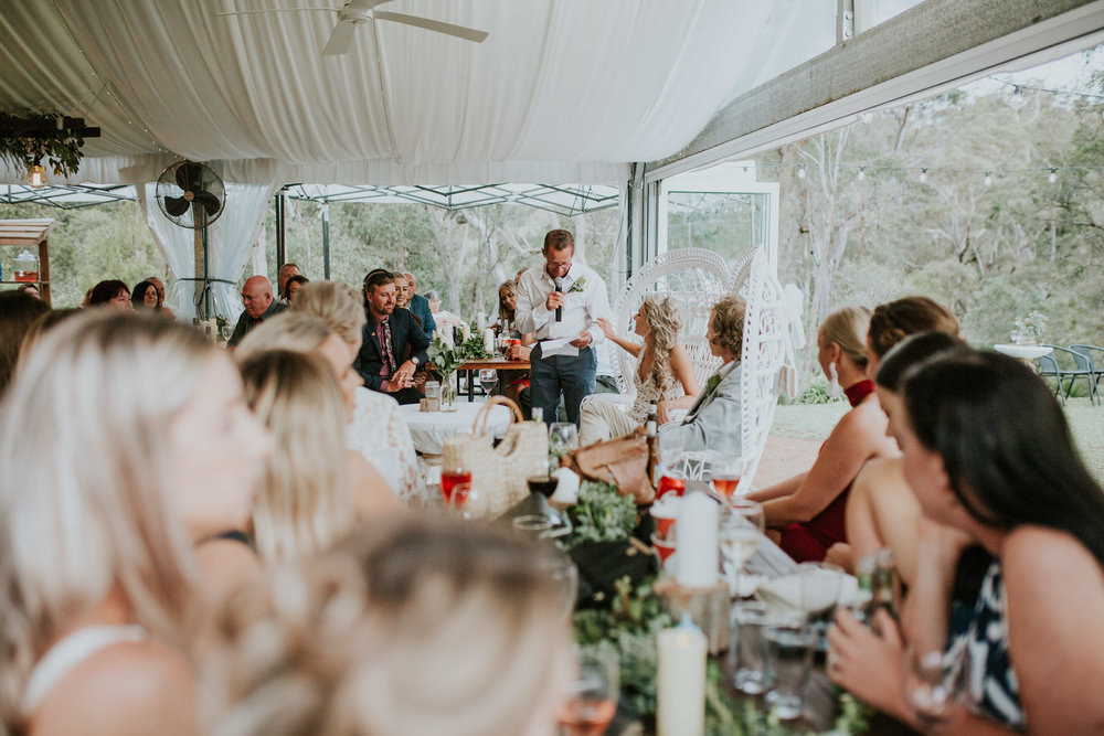 Jesse+Matt+Kangaroo+Valley+Wildwood+Boho+Relaxed+wedding+-198.jpg