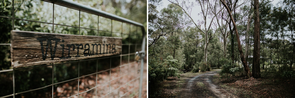 Jesse+Matt+Kangaroo+Valley+Wildwood+Boho+Relaxed+wedding-1.jpg
