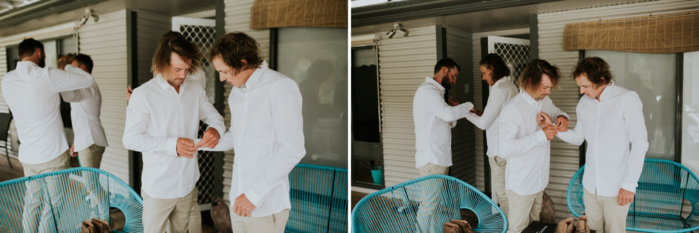 Jesse+Matt+Kangaroo+Valley+Wildwood+Boho+Relaxed+wedding-3.jpg