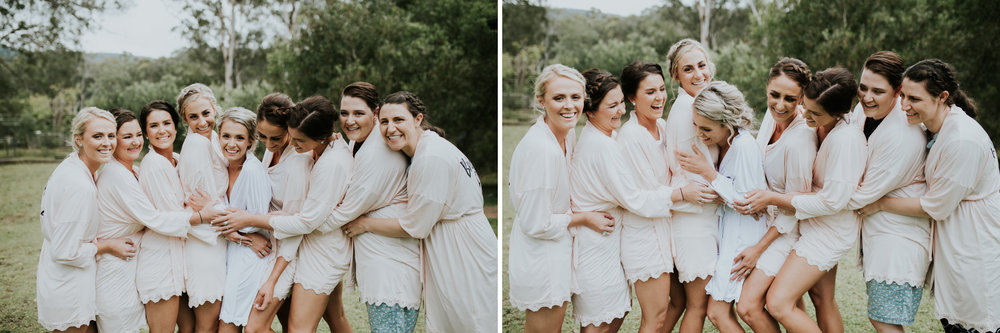 Jesse+Matt+Kangaroo+Valley+Wildwood+Boho+Relaxed+wedding-6.jpg