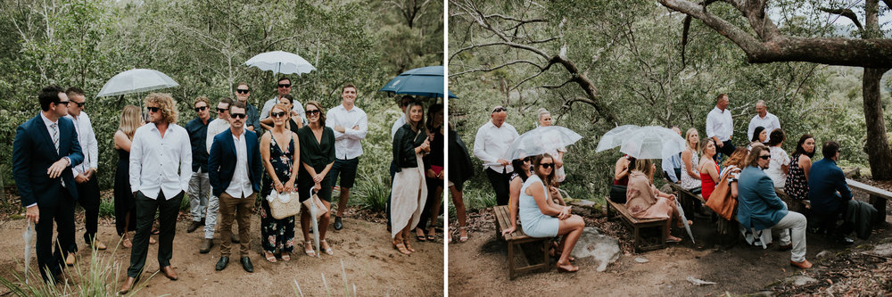 Jesse+Matt+Kangaroo+Valley+Wildwood+Boho+Relaxed+wedding-8.jpg