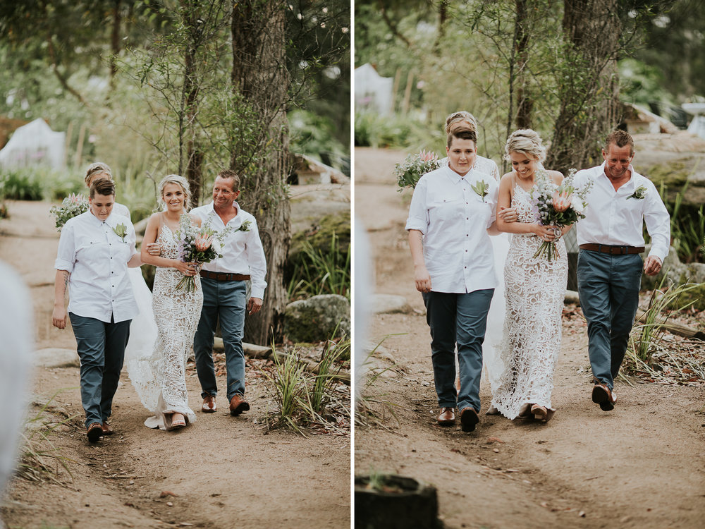 Jesse+Matt+Kangaroo+Valley+Wildwood+Boho+Relaxed+wedding-9.jpg