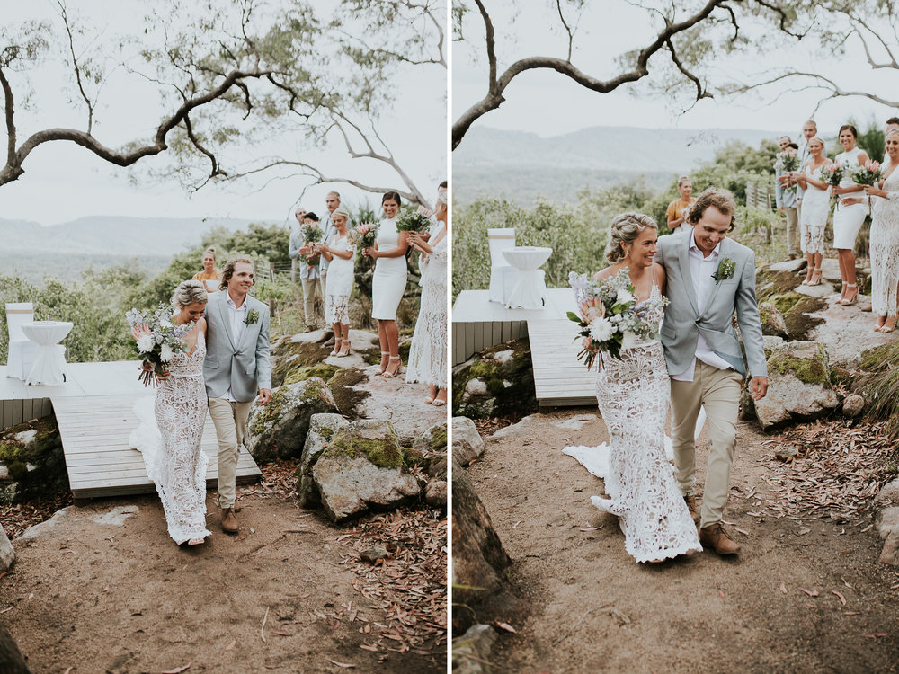 Jesse+Matt+Kangaroo+Valley+Wildwood+Boho+Relaxed+wedding-10.jpg