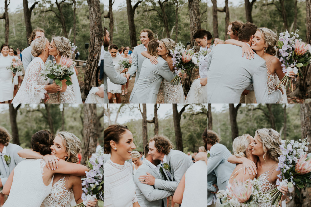 Jesse+Matt+Kangaroo+Valley+Wildwood+Boho+Relaxed+wedding-11.jpg