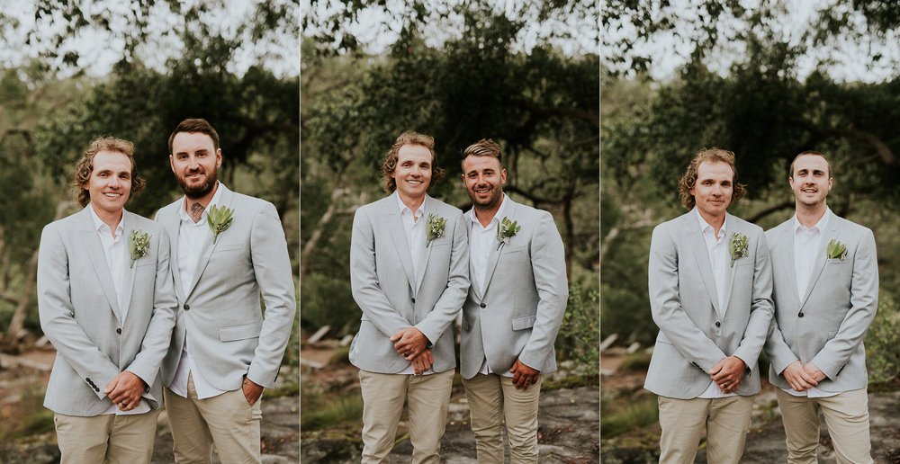 Jesse+Matt+Kangaroo+Valley+Wildwood+Boho+Relaxed+wedding-15.jpg