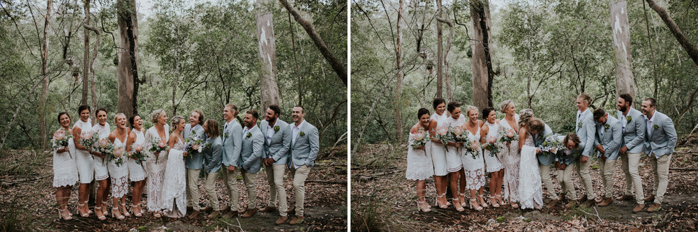 Jesse+Matt+Kangaroo+Valley+Wildwood+Boho+Relaxed+wedding-17.jpg