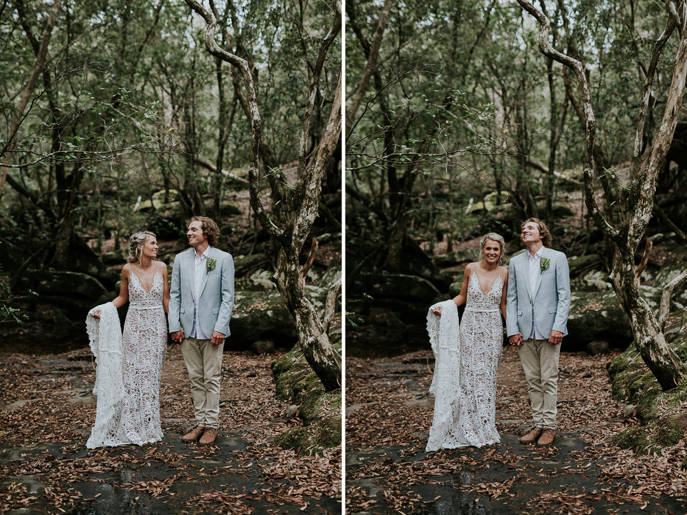Jesse+Matt+Kangaroo+Valley+Wildwood+Boho+Relaxed+wedding-18.jpg