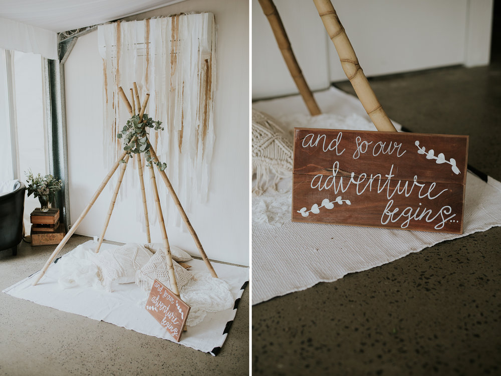 Jesse+Matt+Kangaroo+Valley+Wildwood+Boho+Relaxed+wedding-22.jpg