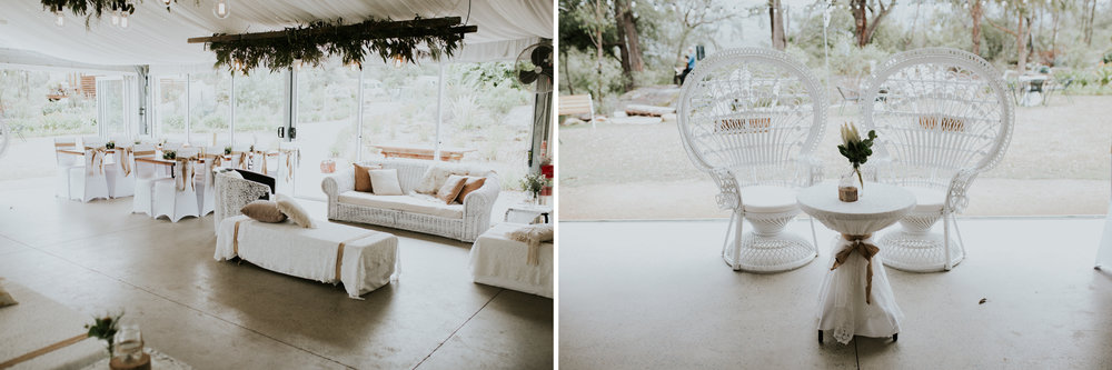 Jesse+Matt+Kangaroo+Valley+Wildwood+Boho+Relaxed+wedding-24.jpg