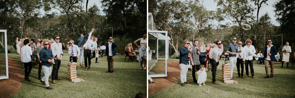 Jesse+Matt+Kangaroo+Valley+Wildwood+Boho+Relaxed+wedding-25.jpg