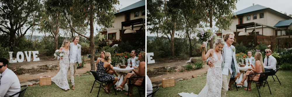 Jesse+Matt+Kangaroo+Valley+Wildwood+Boho+Relaxed+wedding-26.jpg