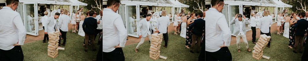 Jesse+Matt+Kangaroo+Valley+Wildwood+Boho+Relaxed+wedding-27.jpg