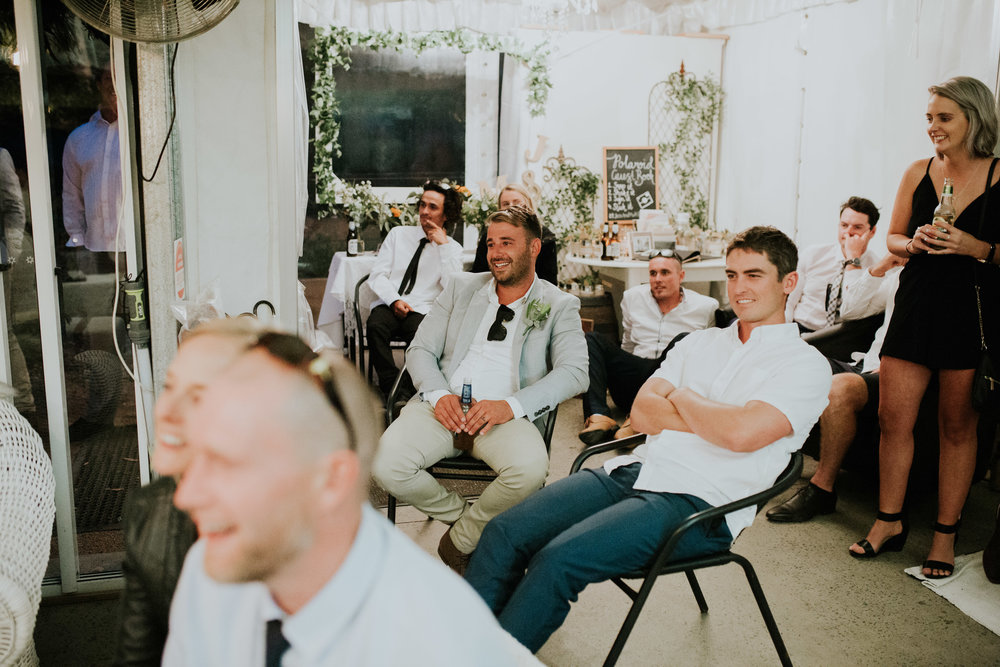 Jesse+Matt+Kangaroo+Valley+Wildwood+Boho+Relaxed+wedding+-219.jpg