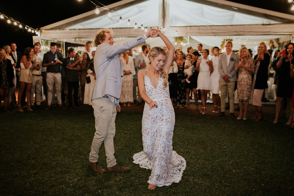 Jesse+Matt+Kangaroo+Valley+Wildwood+Boho+Relaxed+wedding+-224.jpg
