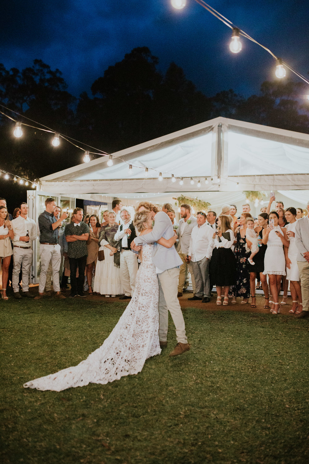 Jesse+Matt+Kangaroo+Valley+Wildwood+Boho+Relaxed+wedding+-225.jpg