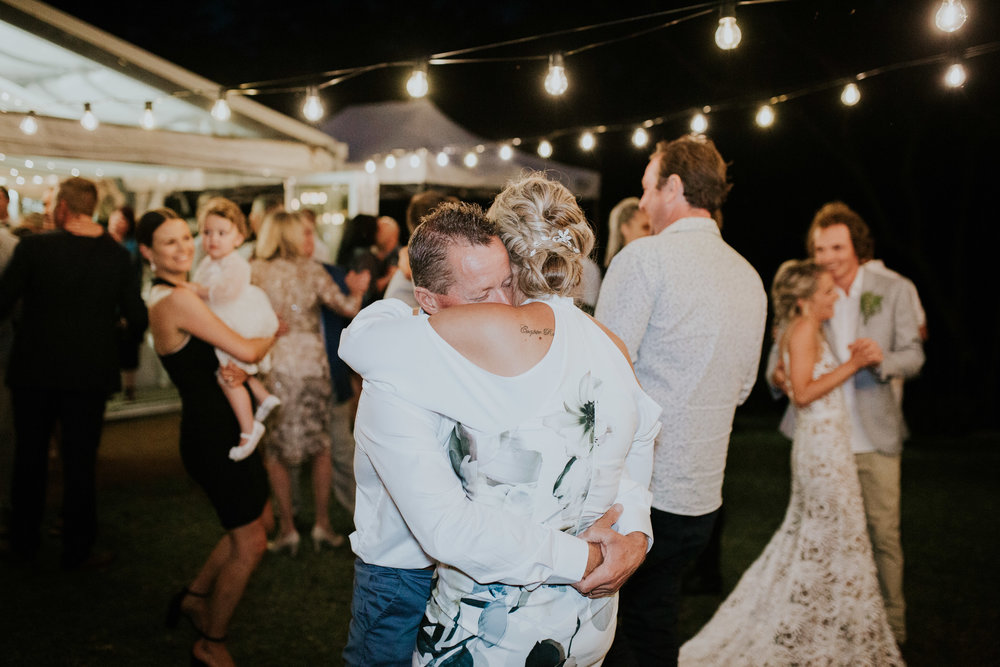 Jesse+Matt+Kangaroo+Valley+Wildwood+Boho+Relaxed+wedding+-227.jpg