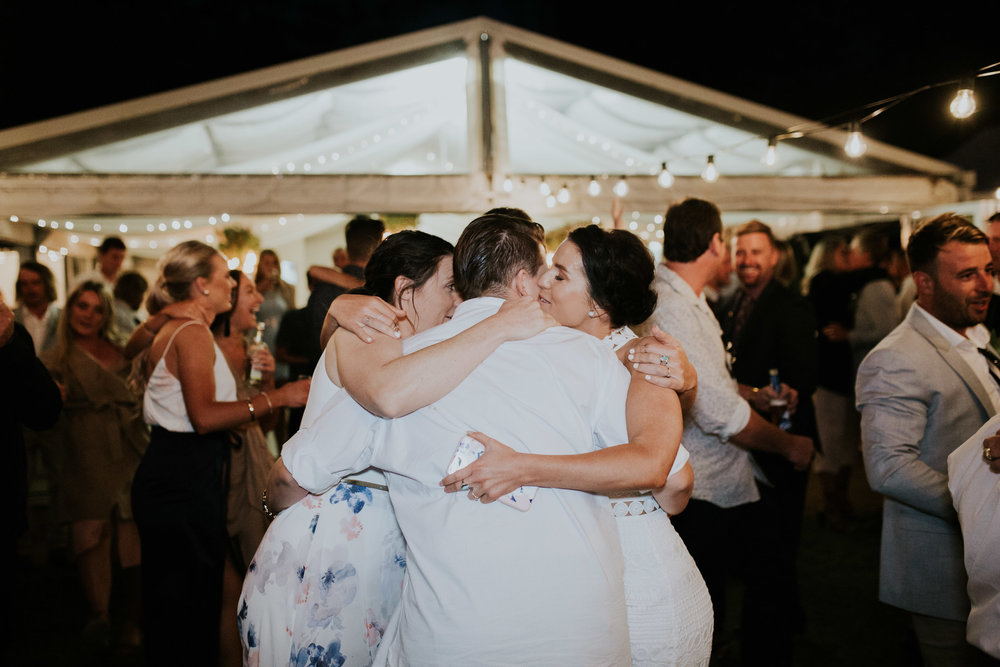 Jesse+Matt+Kangaroo+Valley+Wildwood+Boho+Relaxed+wedding+-230.jpg