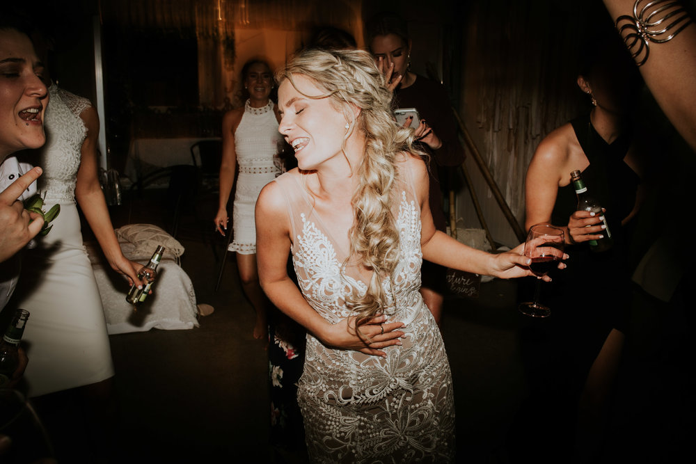 Jesse+Matt+Kangaroo+Valley+Wildwood+Boho+Relaxed+wedding+-239.jpg