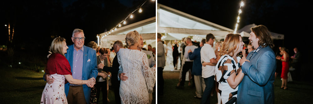 Jesse+Matt+Kangaroo+Valley+Wildwood+Boho+Relaxed+wedding-32.jpg