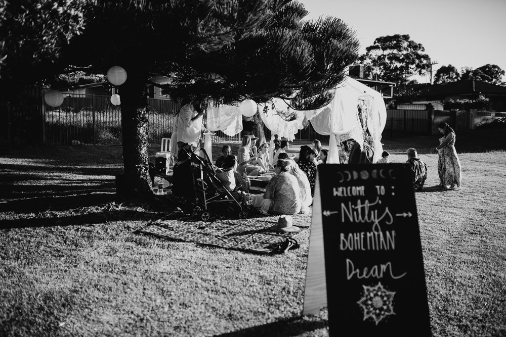 Nitty's Birthday- Bohemian Dream Birthday- Lake Illawarra-3.jpg