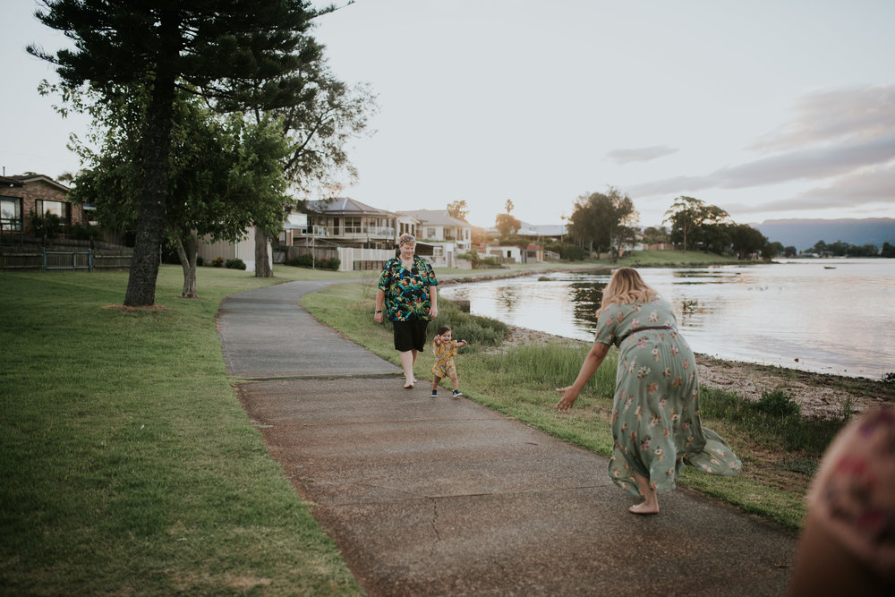 Nitty's Birthday- Bohemian Dream Birthday- Lake Illawarra-43.jpg