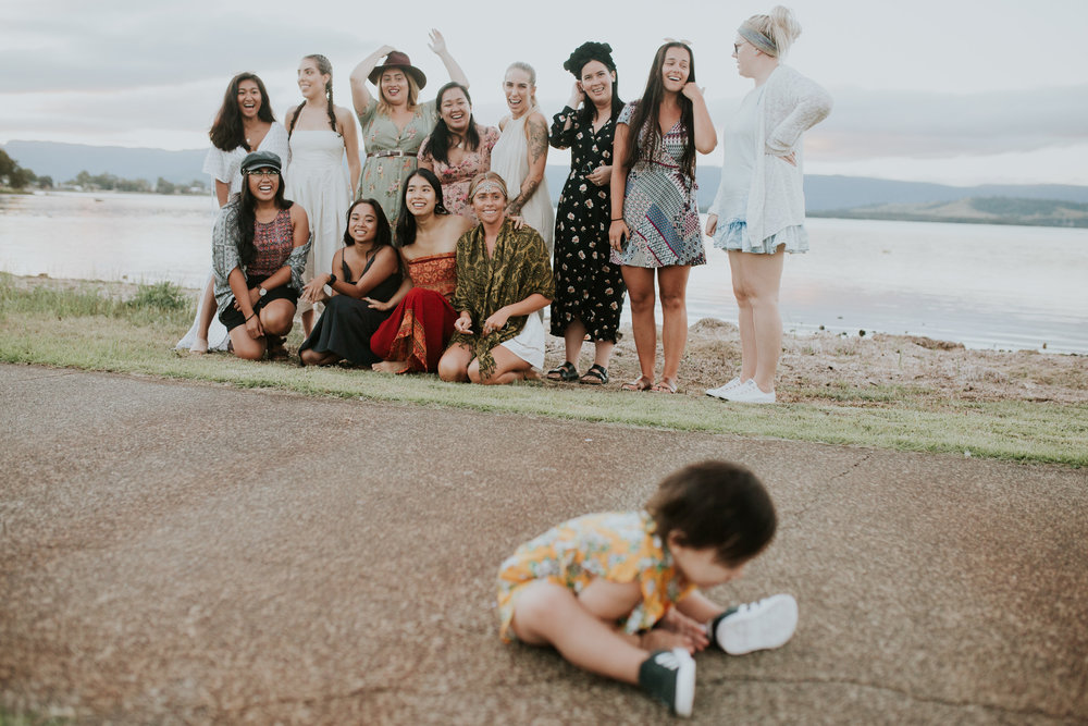 Nitty's Birthday- Bohemian Dream Birthday- Lake Illawarra-73.jpg