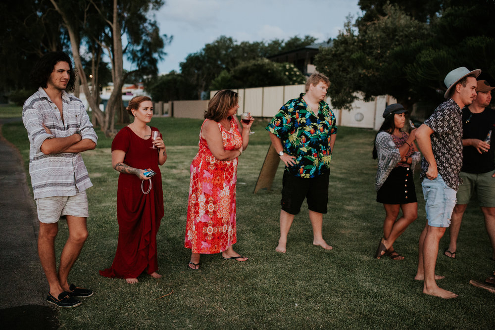 Nitty's Birthday- Bohemian Dream Birthday- Lake Illawarra-157.jpg