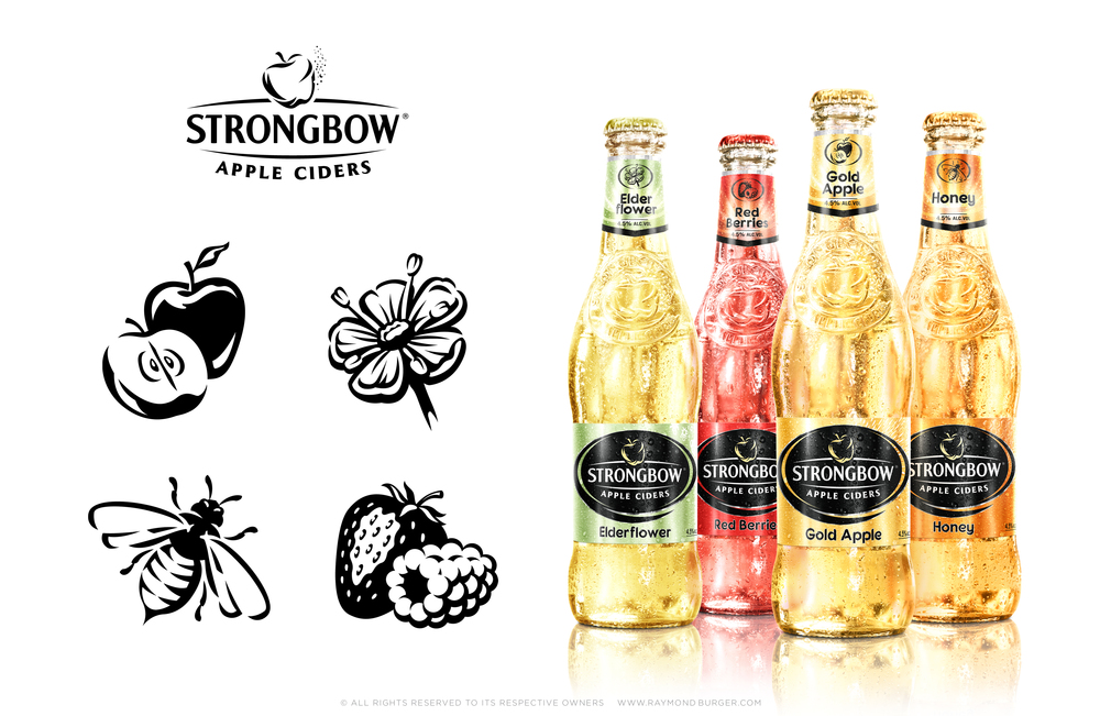 Strongbow Case © www.raymondburger.com.jpg
