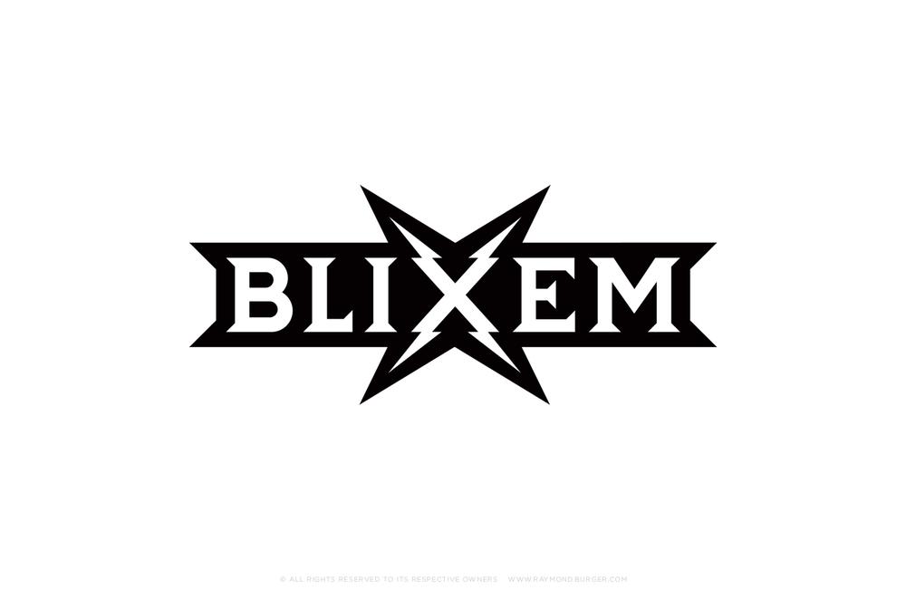 Blixem © www.raymondburger.com.jpg