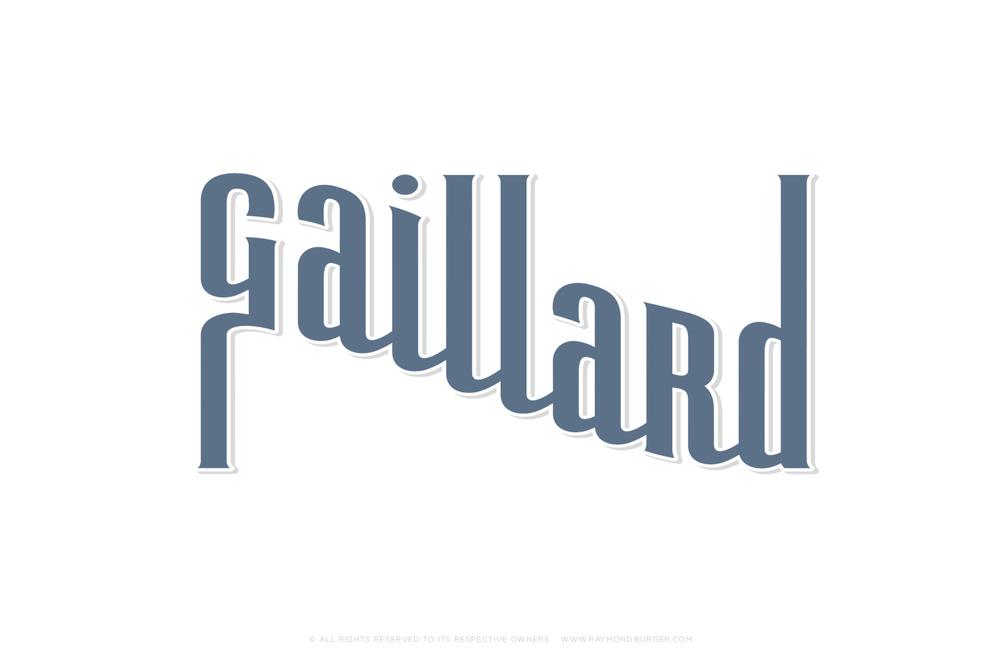 Gaillard © www.raymondburger.com.jpg