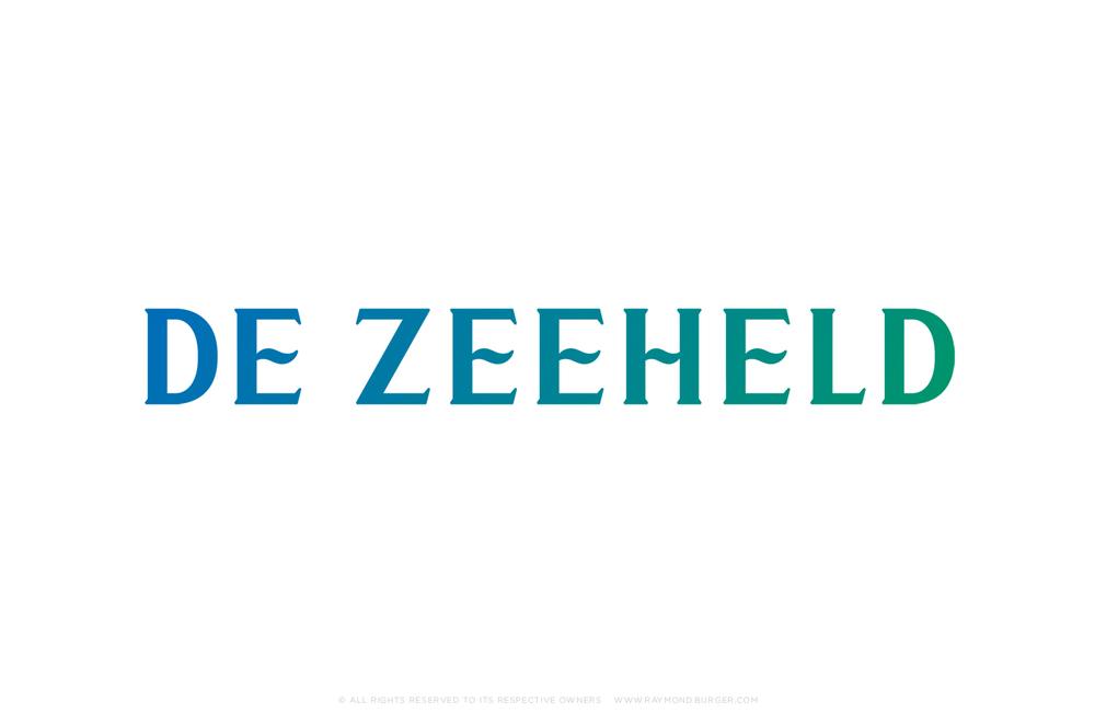Zeeheld © www.raymondburger.com.jpg