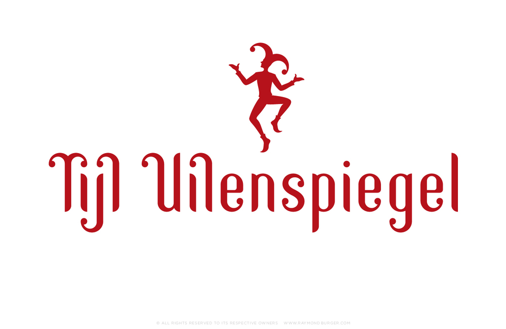 Tijl Uilenspiegel © www.raymondburger.com.jpg