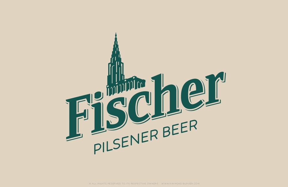 Fischer Brand Icon © www.raymondburger.com.jpg